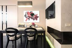stylish kiev apartment by absolute interior decor caandesign