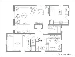 house layout living room furniture layout planner plan furniture layout