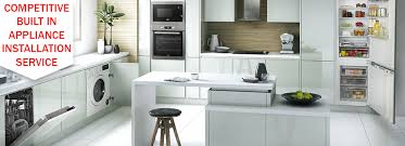 visit sony s kitchen for electrical appliances in kirkham cleveleys kitchen