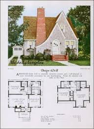 Storybook Cottage House Plans by The Mansfield 3 Bedroom Vintage House Plans Dream House