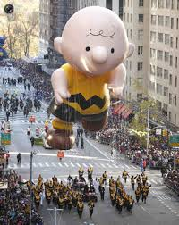 brown macy s thanksgiving day parade wiki fandom