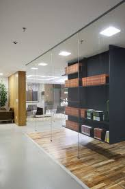 27 best law offices images on pinterest office ideas office