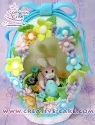 easter sugar eggs panoramic easter egg sugarpaste easter egg and sugar eggs