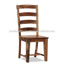 high back wooden dining chair high back wooden dining chair