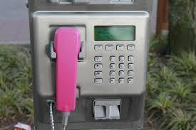 Wohnzimmerm El Systeme Wieso Streamon Der Deutschen Telekom Gegen Die Netzneutralität