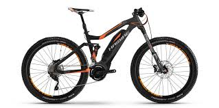 which brand is the best e mountainbike readers choice the best brands 2016 e