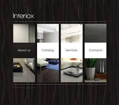 home interior design catalog free home design