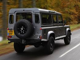 lifted land rover defender land rover defender lifted image 78