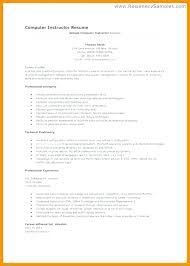 what to put on a resume for skills and abilities exles on resumes skills i can put in my resume 3 fake skills put resume