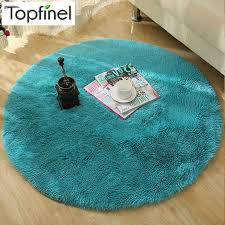 Modern Floor Rug Large Rug Home Design Ideas And Pictures