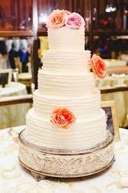 seahawks wedding cakes costco costco cake order form 2016