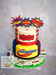 cake genie cakes elaine children u0027s character cakes