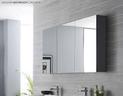 grey bathroom wall cabinet 40 best superior bathroom wall cabinets images on pinterest