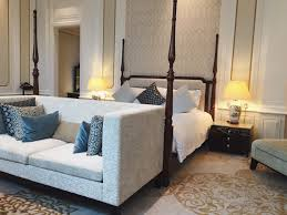 Make Your Bed Like A Hotel Make Your Home Look Like A Luxury Hotel With These Tips Home