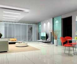 home interior design bedroom best home interior design tag interior room design modern bedrooms