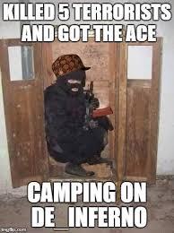 Counter Strike Memes - cs go memes home facebook