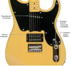 pawn shop mustang bass fender pawn shop series 51 72 and mustang special guitar reviews