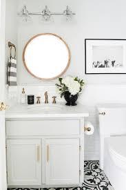 best 25 gold bathroom ideas on pinterest grey bathroom vanity
