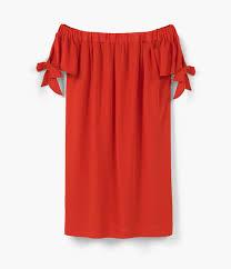 mango robes 50 robes d été pour aller à un mariage