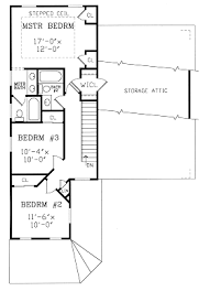 floor plans for narrow lots rockford narrow lot 3849 3 bedrooms and 2 baths the house