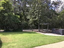 apartment mallacoota log cabins australia booking com