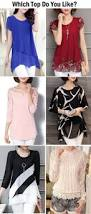Classy Clothes For Ladies 472 Best Women U0027s Apparel Images On Pinterest Disney