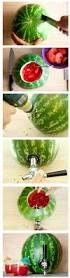 best 25 watermelon drinks ideas on pinterest watermelon