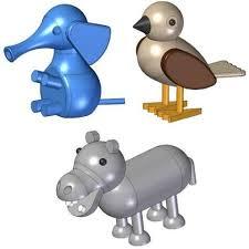 12 best kids toy plans images on pinterest kids toys kid games