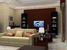 Creative Living Room by Living Room Interior Dgmagnets Com