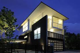 architecture house design modern architecture house design on other in chic