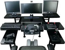 ou acheter pc de bureau pc bureau pas cher acheter pc bureau petit bureau pour ordinateur