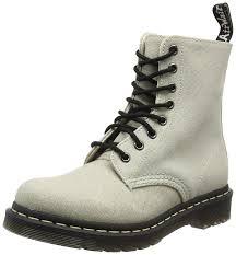 dr martens womens boots canada doc martens sale dr martens dr martens vonda womens 14 eyelet