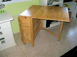 diy folding sewing table bathroom craft tables and storage fetching table png craft tables