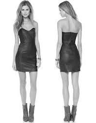 the black dress the black dress missblacksole