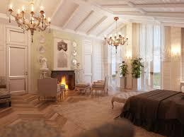 bedroom beautiful stunning bedroom with fireplace splendid