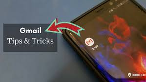 android tricks top 21 android tips and tricks you must