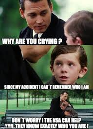 Why Are You Crying Meme - crying boy on a bench imgflip