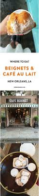 Louisiana travel planner images Best 25 new orleans travel ideas nola vacation jpg