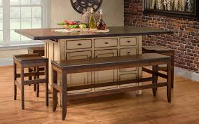 Kitchen Islands Furniture Kitchen Islands Lancaster Legacy Truewood Furniture