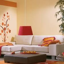 Wohnzimmer Dekoration Mint Gemütliche Innenarchitektur Gemütliches Zuhause Wohnzimmer