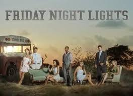 How Many Seasons Is Friday Night Lights How Many Seasons Is Friday Lights Apedonkey Friday Lights