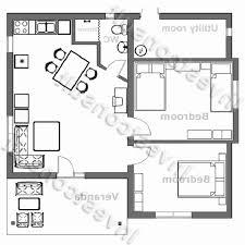 modern house plans drawingsree plan maker beautiful