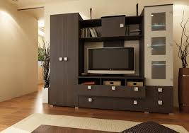 bedroom tv mount with shelf contemporary tv units tv wall
