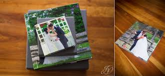 unique wedding albums your wedding album options albany wedding photographer