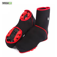 bike riding shoes online buy wholesale cycle shoe protection from china cycle shoe