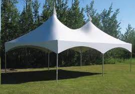 tent rentals raleigh nc 20 foot x30 foot high peak frame w 8 foot legs tent rentals