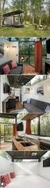 tiny home rentals nc best 25 tiny house rentals ideas on pinterest rental homes near
