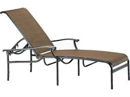 Cast Aluminum Lounge Chairs Cast Aluminum Patio Furniture Patioliving