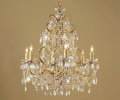 pearl chandelier image result for http www shadesoflight inspired