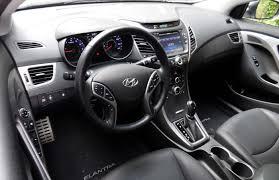hyundai elantra 2015 interior review 2016 hyundai elantra gt hatchback and sport sedan u2013 choose